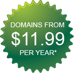 Cheap .ca domain prices